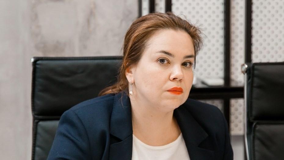 Бизнес-омбудсмен Борис Титов об итогах президентской гонки и о жесткой финансовой парадигме правительства